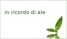 banner_in_ricordo_di_ale